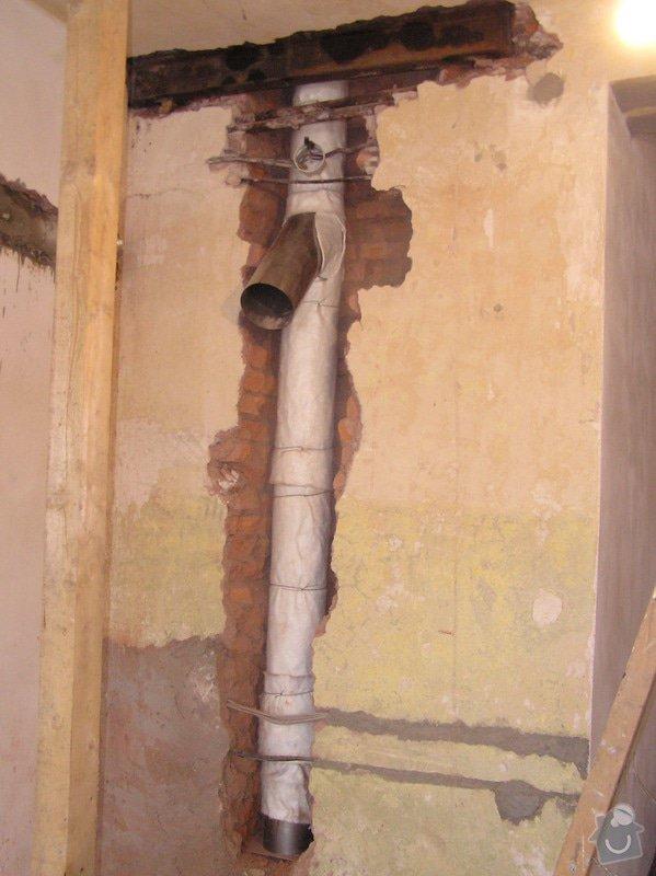 Vložkování komínu na Náchodsku: vlo_kov_n_kom_nu1