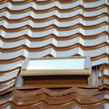 Rekonstrukce strechy a klempirske prace s tim spojene 4764