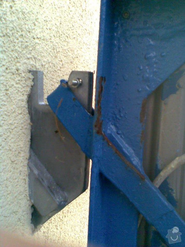 Oprava balkonu: Obraz013