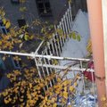 Opravu balkonu 4 p p2240013