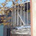 Opravu balkonu 4 p p2240011