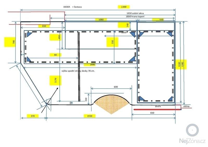 Výroba PC kouta: page0001