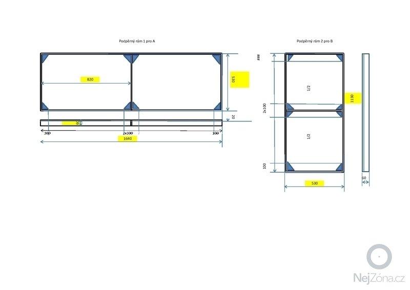 Výroba PC kouta: page0002