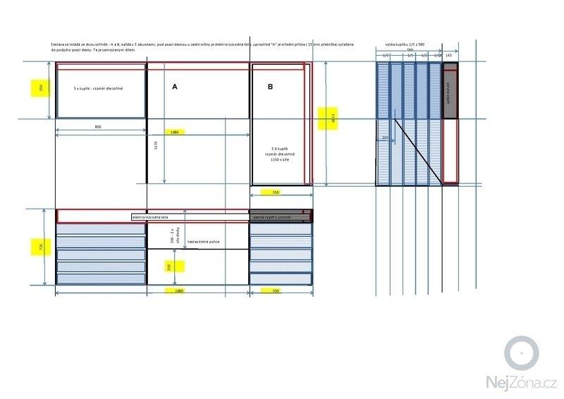 Výroba PC kouta: page0003