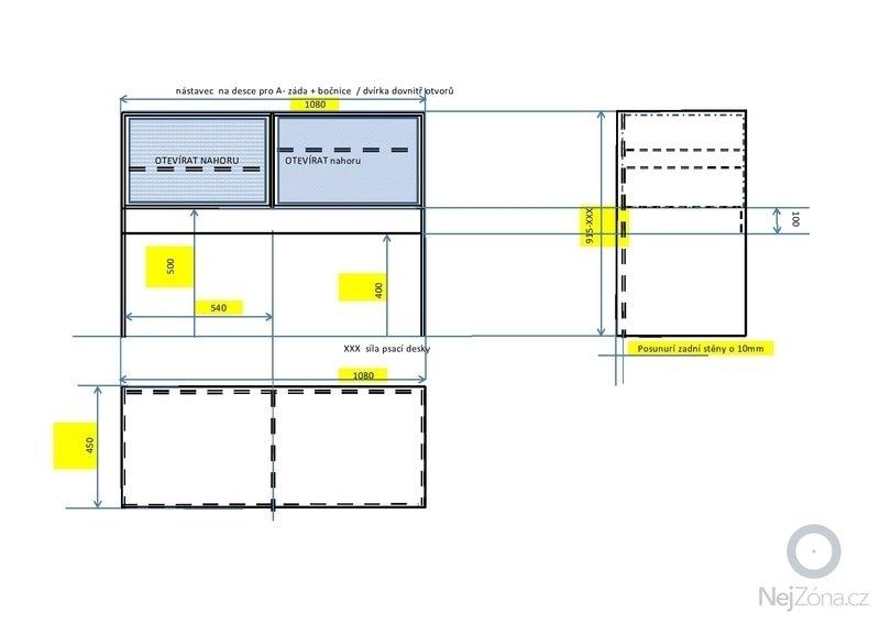 Výroba PC kouta: page0004