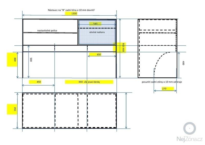 Výroba PC kouta: page0005
