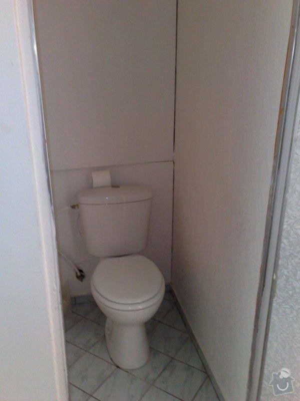Rekonstrukce panelového bytu vč.soc.zař.: 210920092599