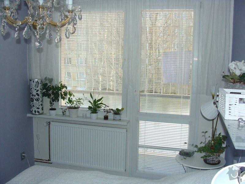 Rekonstrukce panelového bytu vč.soc.zař.: DSC03390