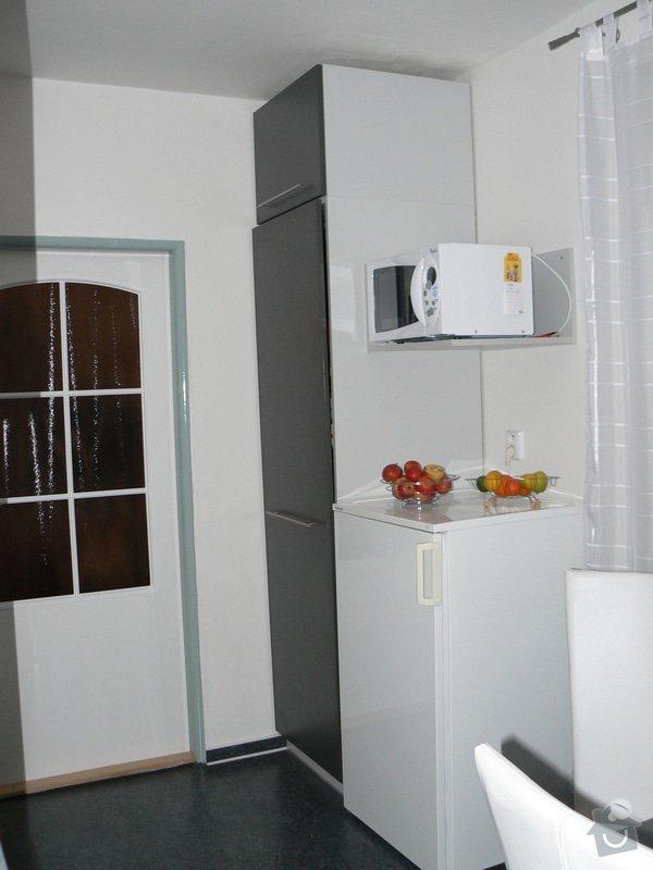 Výroba kuchyně: p1070981