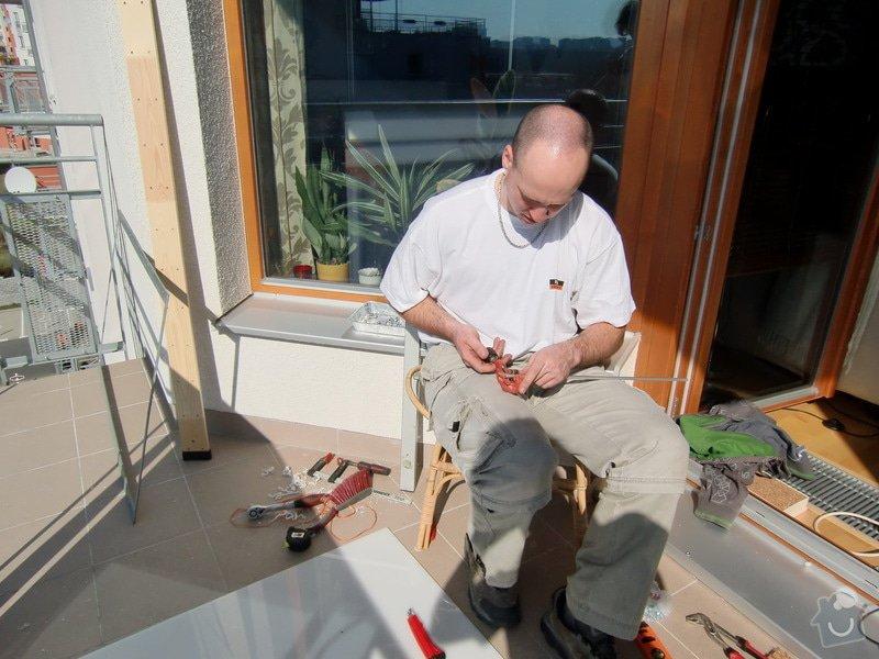 Zábrany na balkón: vyroba_distancnich_trubicek