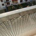 Zabrany na balkon detail2