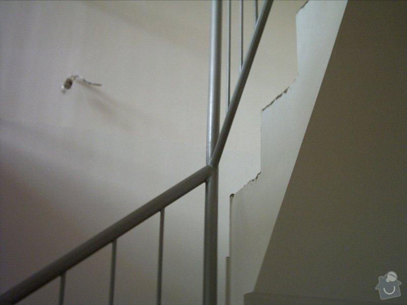 Zábradlí schodiště: PICT0037