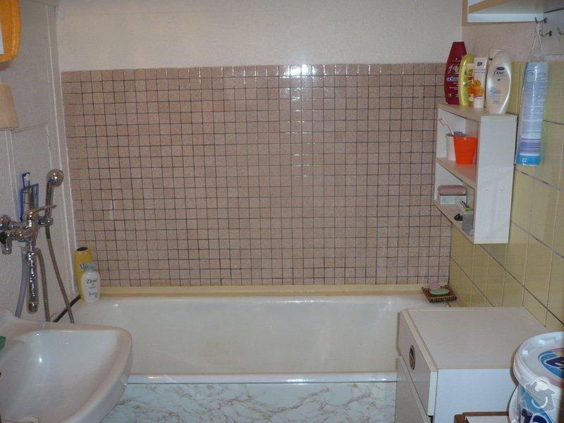 Rekonstrukce koupelny: P1020145