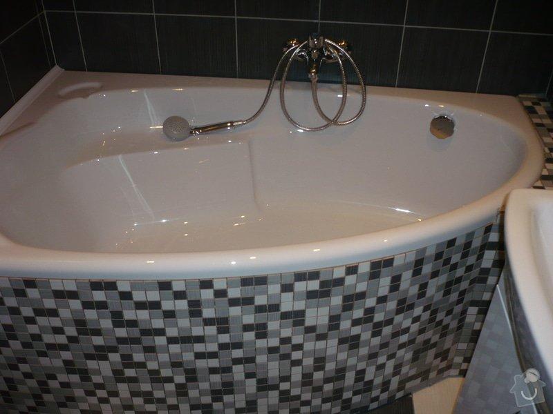 Rekonstrukce koupelny: P1020225