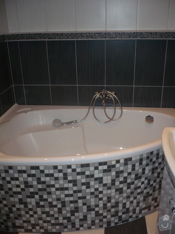 Rekonstrukce koupelny: P1020226