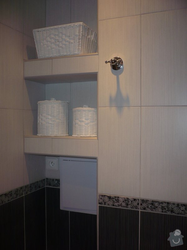 Rekonstrukce koupelny: P1020234