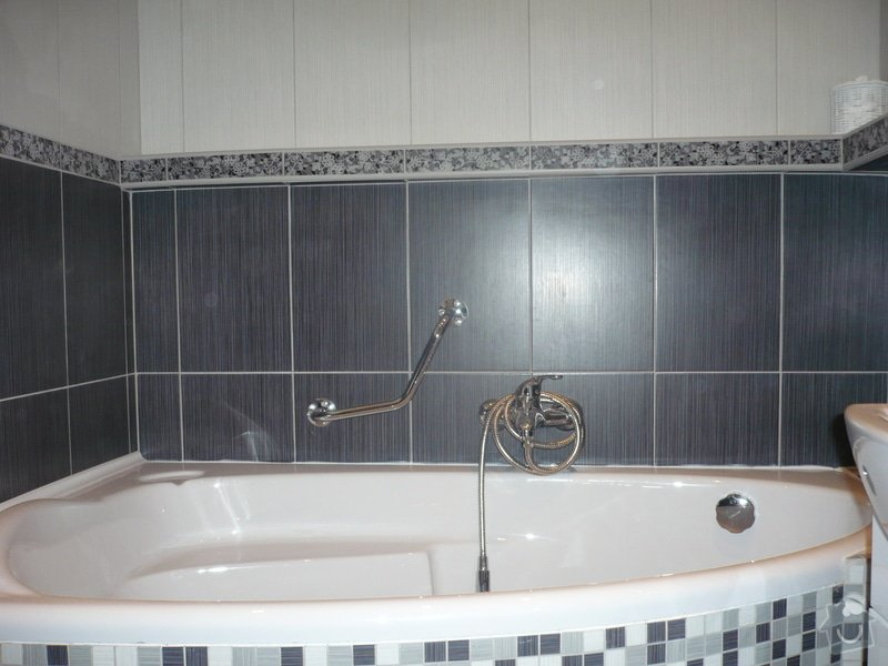Rekonstrukce koupelny: P1020231