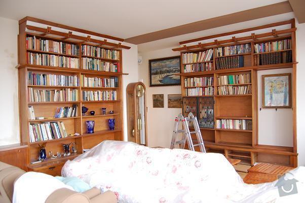 Malování bytu, lakování nábytku: nove_obrasky_013
