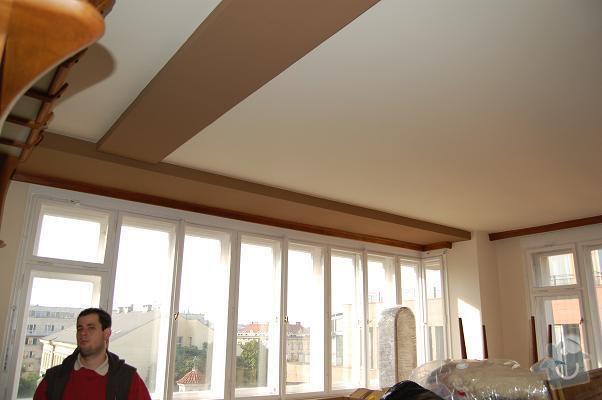 Malování bytu, lakování nábytku: nove_obrasky_002