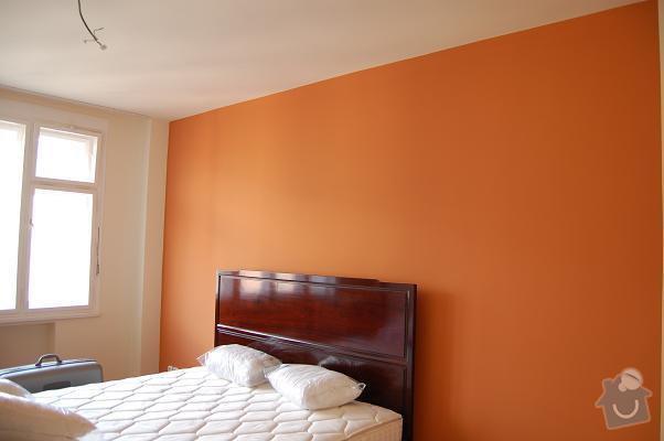 Malování bytu, lakování nábytku: nove_obrasky_007