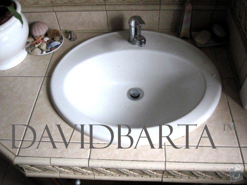Rekonstrukce koupelny: DB_koupelna_bar_05_4_