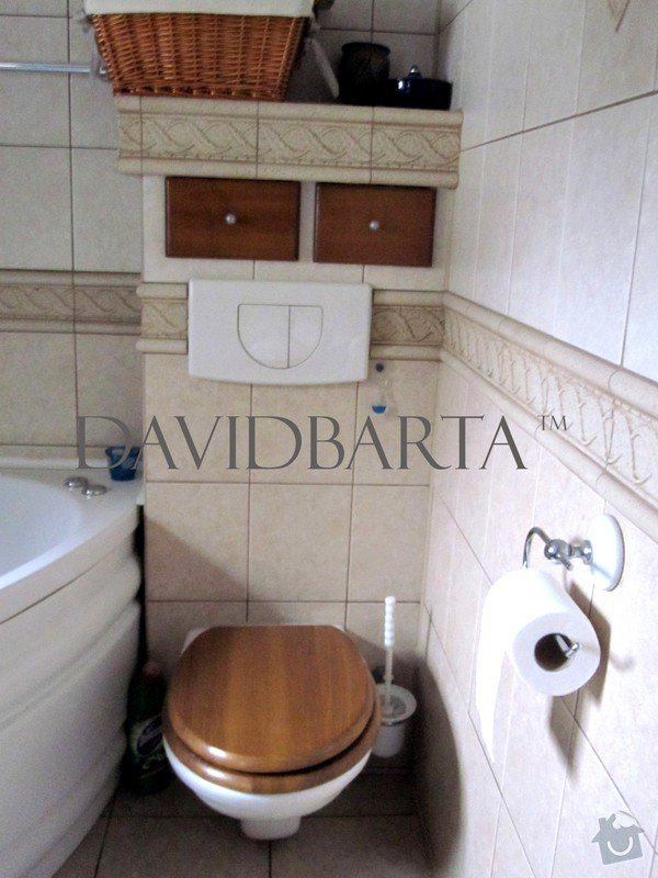 Rekonstrukce koupelny: DB_koupelna_bar_05_6_