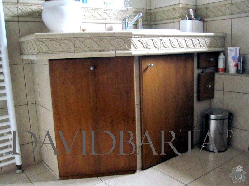 Rekonstrukce koupelny: DB_koupelna_bar_05_14_