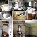 Rekonstrukce koupelny db koupelna bar 05 11