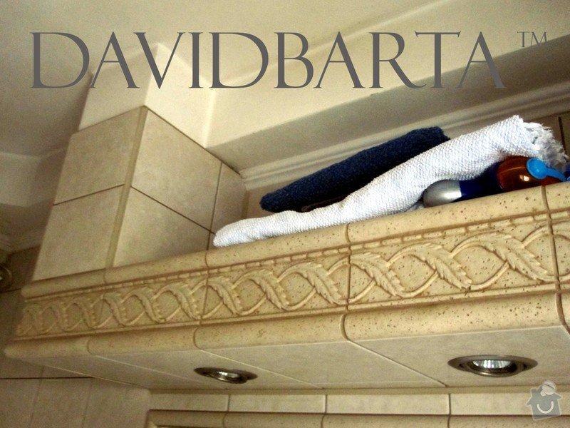 Rekonstrukce koupelny: DB_koupelna_bar_05_15_