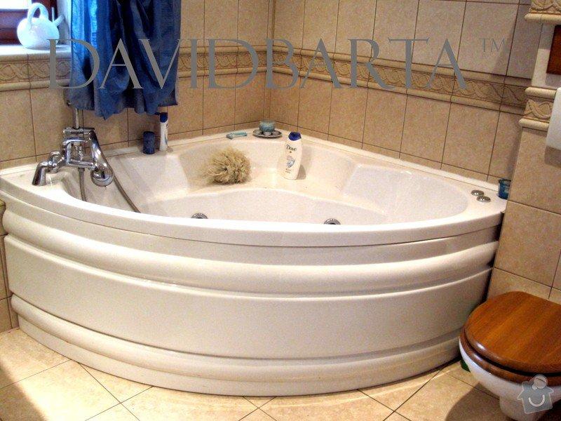 Rekonstrukce koupelny: DB_koupelna_bar_05_5_