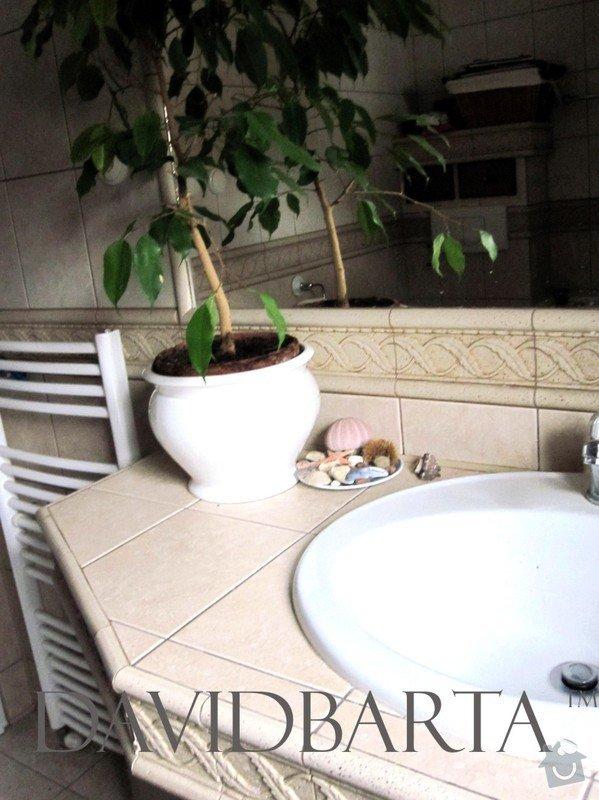 Rekonstrukce koupelny: DB_koupelna_bar_05_12_