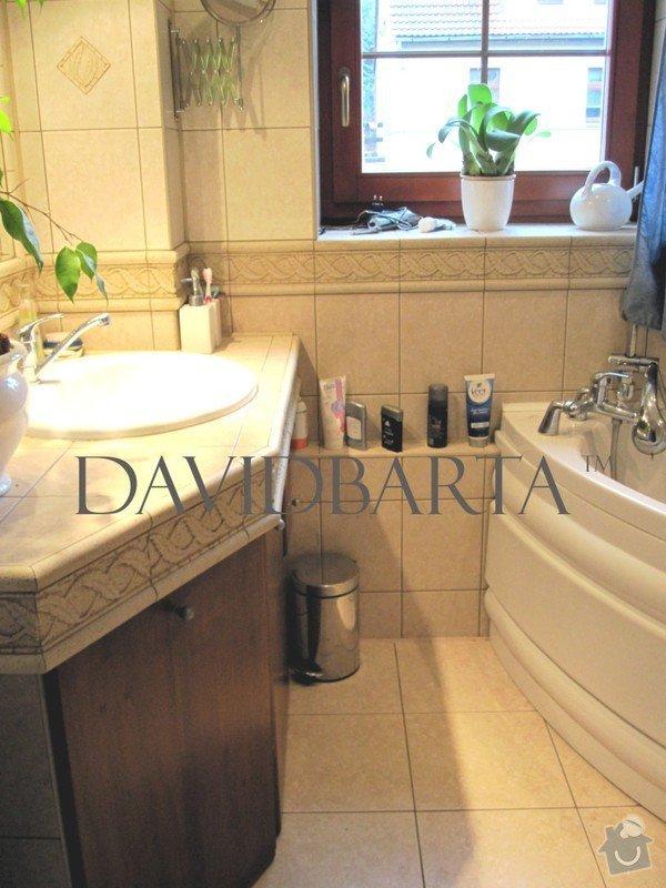 Rekonstrukce koupelny: DB_koupelna_bar_05_20_