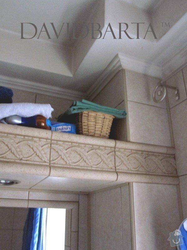Rekonstrukce koupelny: DB_koupelna_bar_05_21_