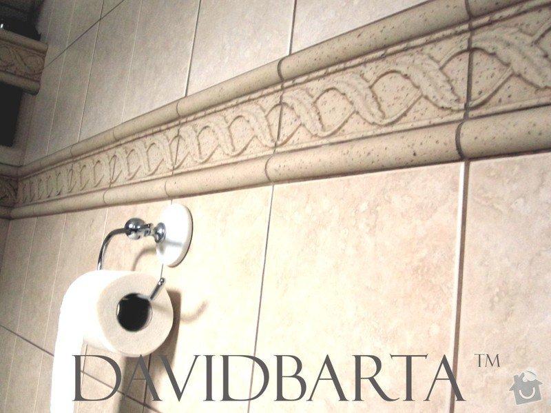 Rekonstrukce koupelny: DB_koupelna_bar_05_22_