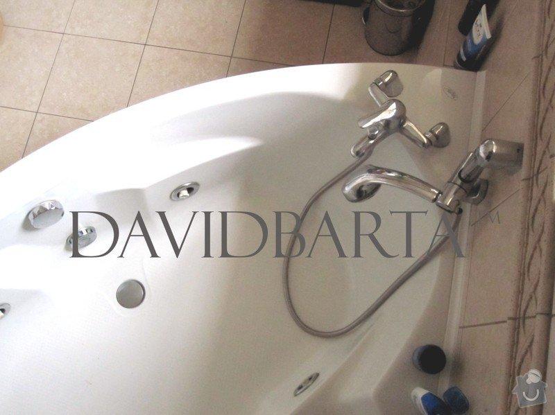 Rekonstrukce koupelny: DB_koupelna_bar_05_23_