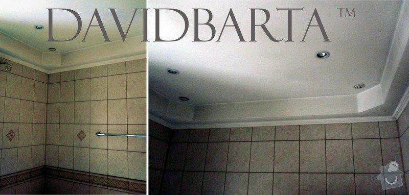 Rekonstrukce koupelny: DB_koupelna_bar_05__19_