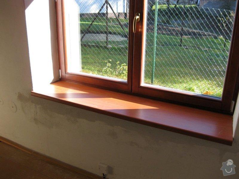 Výměna oken a vchodových dveří: IMG_1528