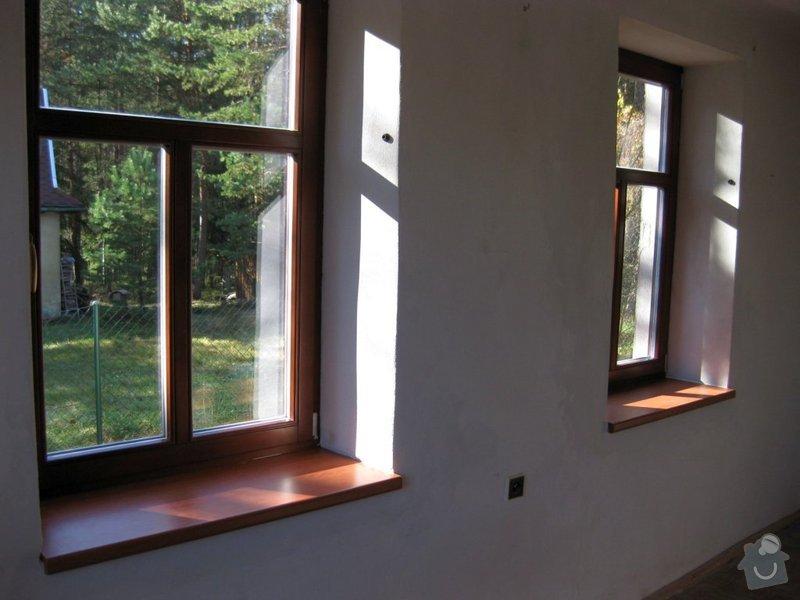 Výměna oken a vchodových dveří: IMG_1532