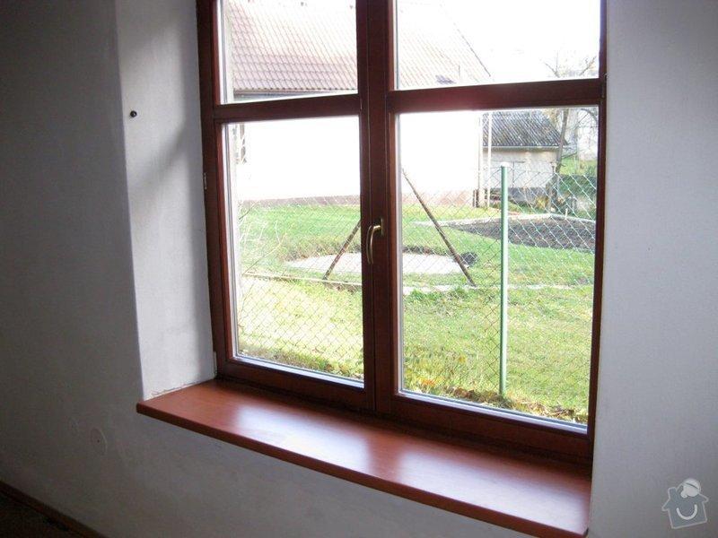 Výměna oken a vchodových dveří: IMG_1536