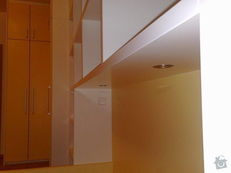 Ložnice / vestavěná skříň na míru: Loznice_P._006