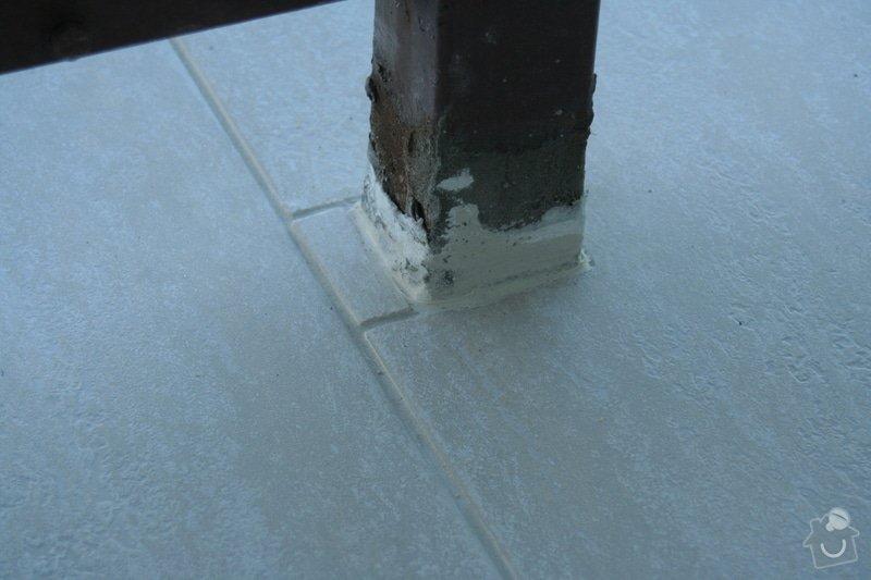 Výměna dlažby včetně izolace na terase 2 x 5 m: IMG_7155
