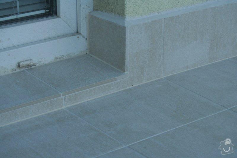Výměna dlažby včetně izolace na terase 2 x 5 m: IMG_7156