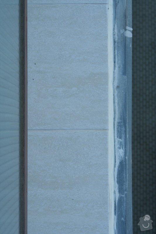 Výměna dlažby včetně izolace na terase 2 x 5 m: IMG_7157