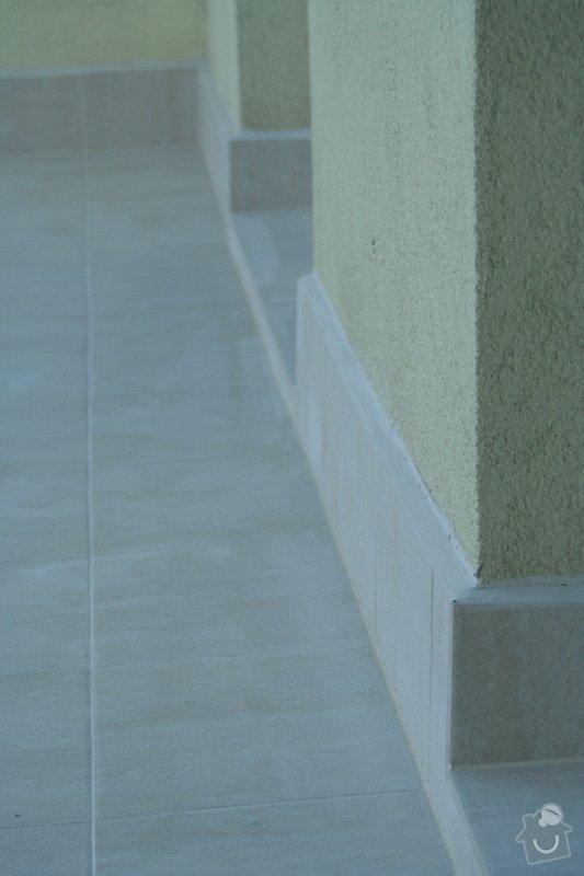 Výměna dlažby včetně izolace na terase 2 x 5 m: IMG_7159
