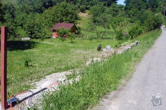 Stavba plotu z crash blocků: plot_2