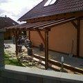 Oprava spatne zkonstruovaneho garazoveho stani fotografie 0020
