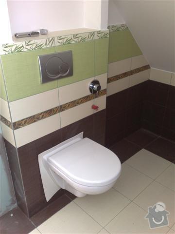 Rekonstrukce bytu - půdní vestavba: 100620104298_Small_