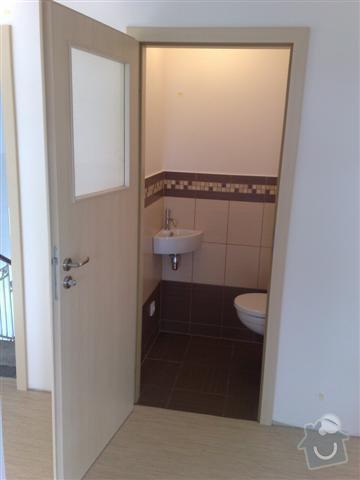 Rekonstrukce bytu - půdní vestavba: 150620104350_Small_