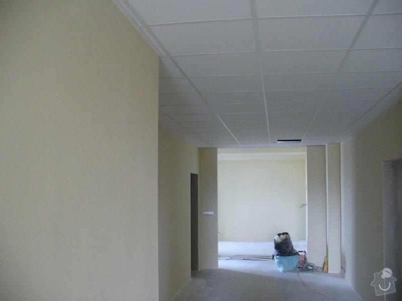 Rekonstrukce kacelářských prostor: P1050861