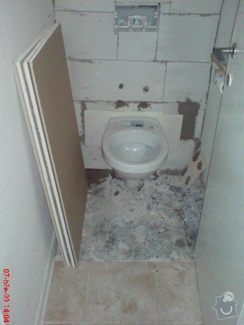 Rekonstrukce bytu: martas_081